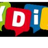Wydif, la nouvelle plateforme sociale