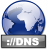 Comprendre les DNS