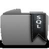 Astuces MySQL