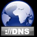 Configurez vos DNS